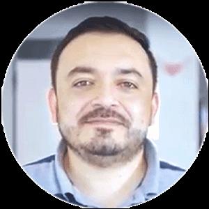 Sergio_Jimenez_TestimonialCVU
